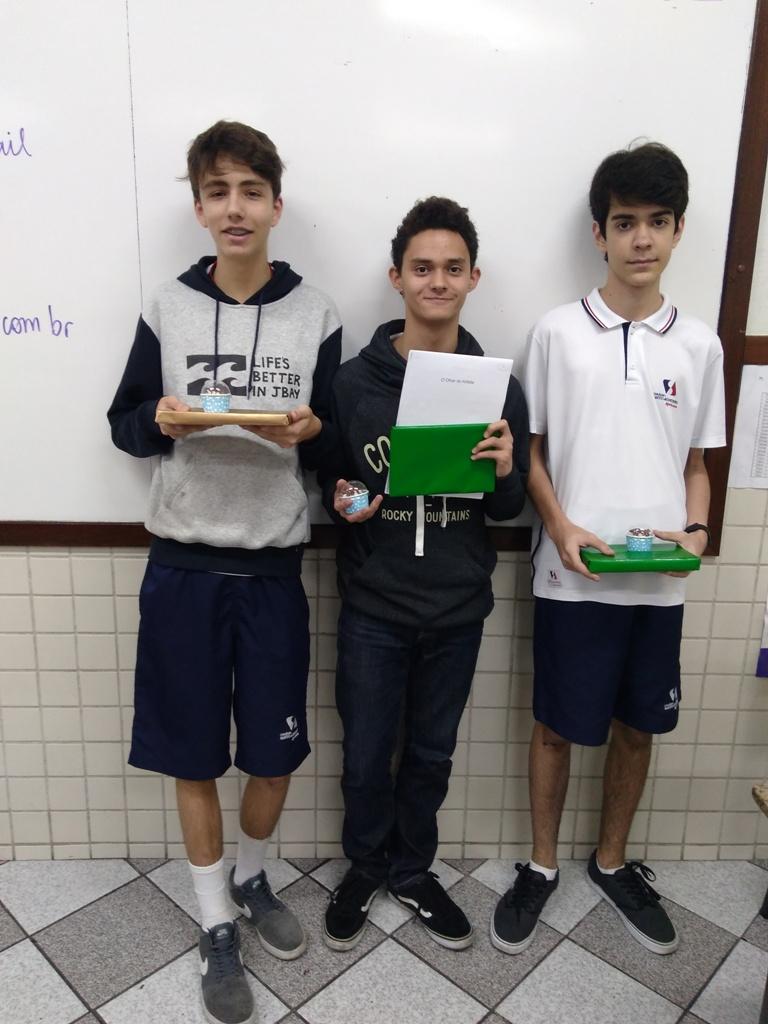 TE-Luiz-Felipe-Luis-Fernando-e-Yuri-.jpg